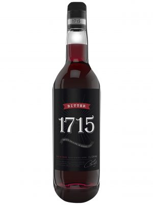 Bitter 1715